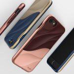 Les meilleurs coques de protection pour Iphones