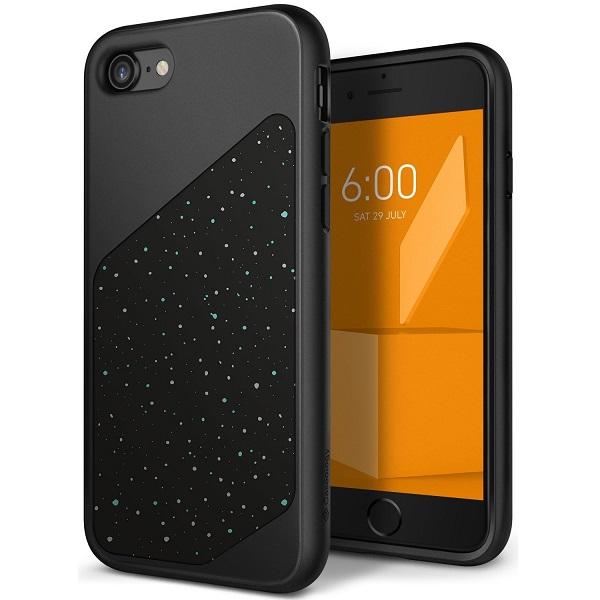 Sans iphone case